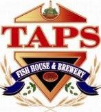 taps-fishhouse