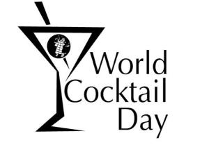 World-Cocktail-Day