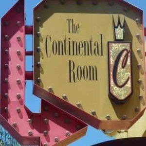 the_continental_room_fullerton_sign