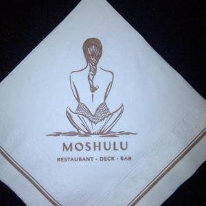 Moshulu Logo SQ
