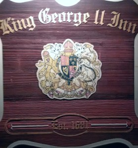 king-george-ii-inn-f