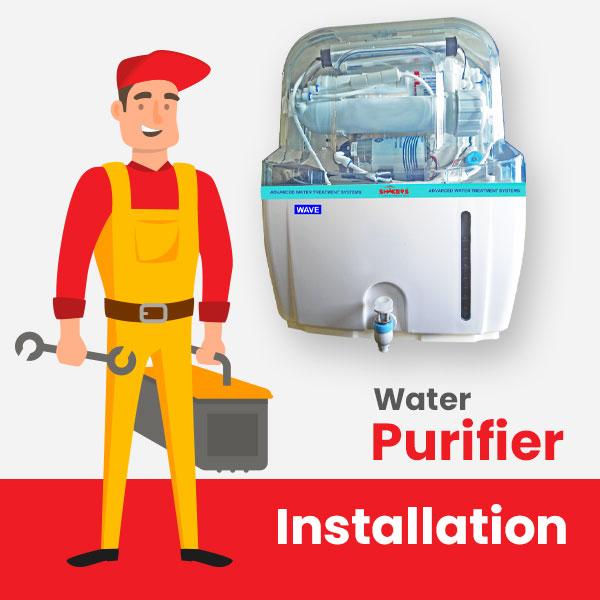 water-purifier-installation