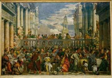 Renaissance Humanism by Miles McCallum Shaker Writing Center