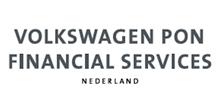 Volkswagen_Pon_Financial_Services_Amersfoort_Nederland
