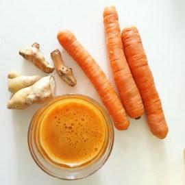 3x weerstand smoothies: boost je gezondheid!