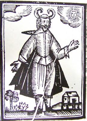 Cuckold Shakespeare : cuckold, shakespeare, Scene,