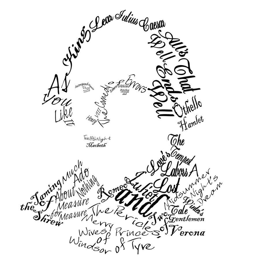 Shakespeare_in_Type