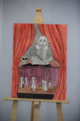 132-Premios Shakespeare-061015