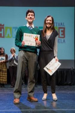 8-Premios Shakespeare - Diplomas-061015