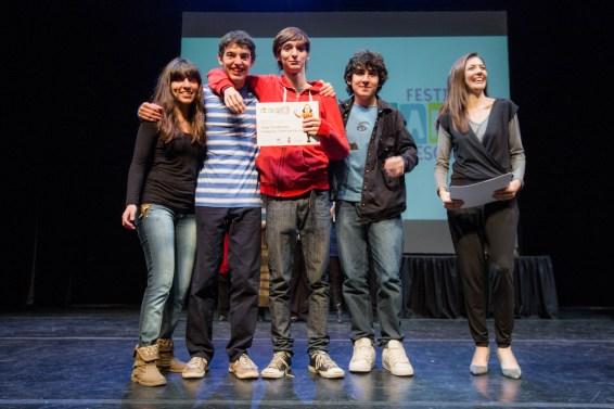 9-Premios Shakespeare - Diplomas-061015