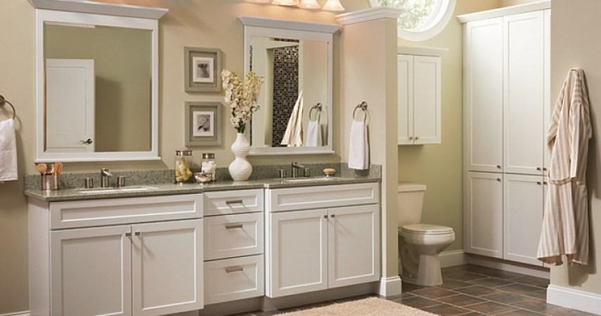Bathroom Remodeling Makeover Lancaster Pa Shakespeare Home Improvement Co