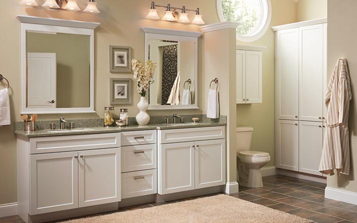 bathroom renovation bathroom remodel
