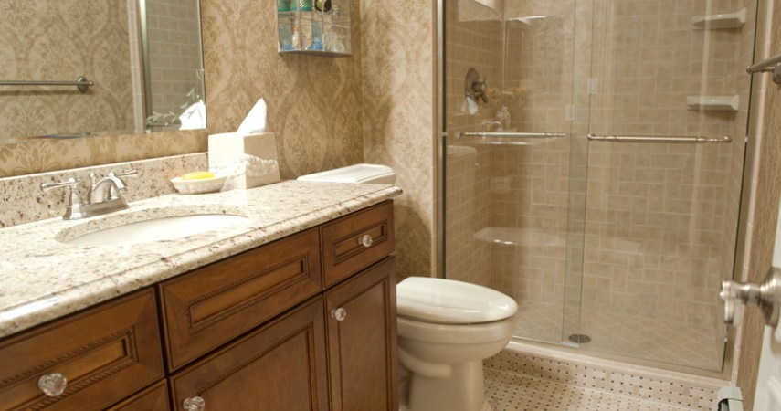 Cool Clarion Bathware Prices Photos Plan 3d House
