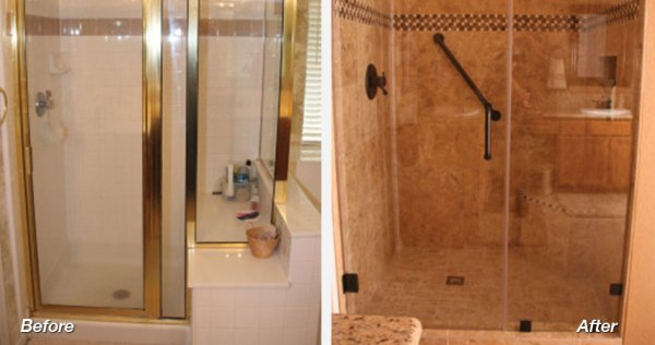 Bathroom-Photo-Before-After-1