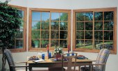 GREAT LAKES SLIDING WINDOW