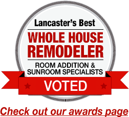 Lancaster-Best-graphic