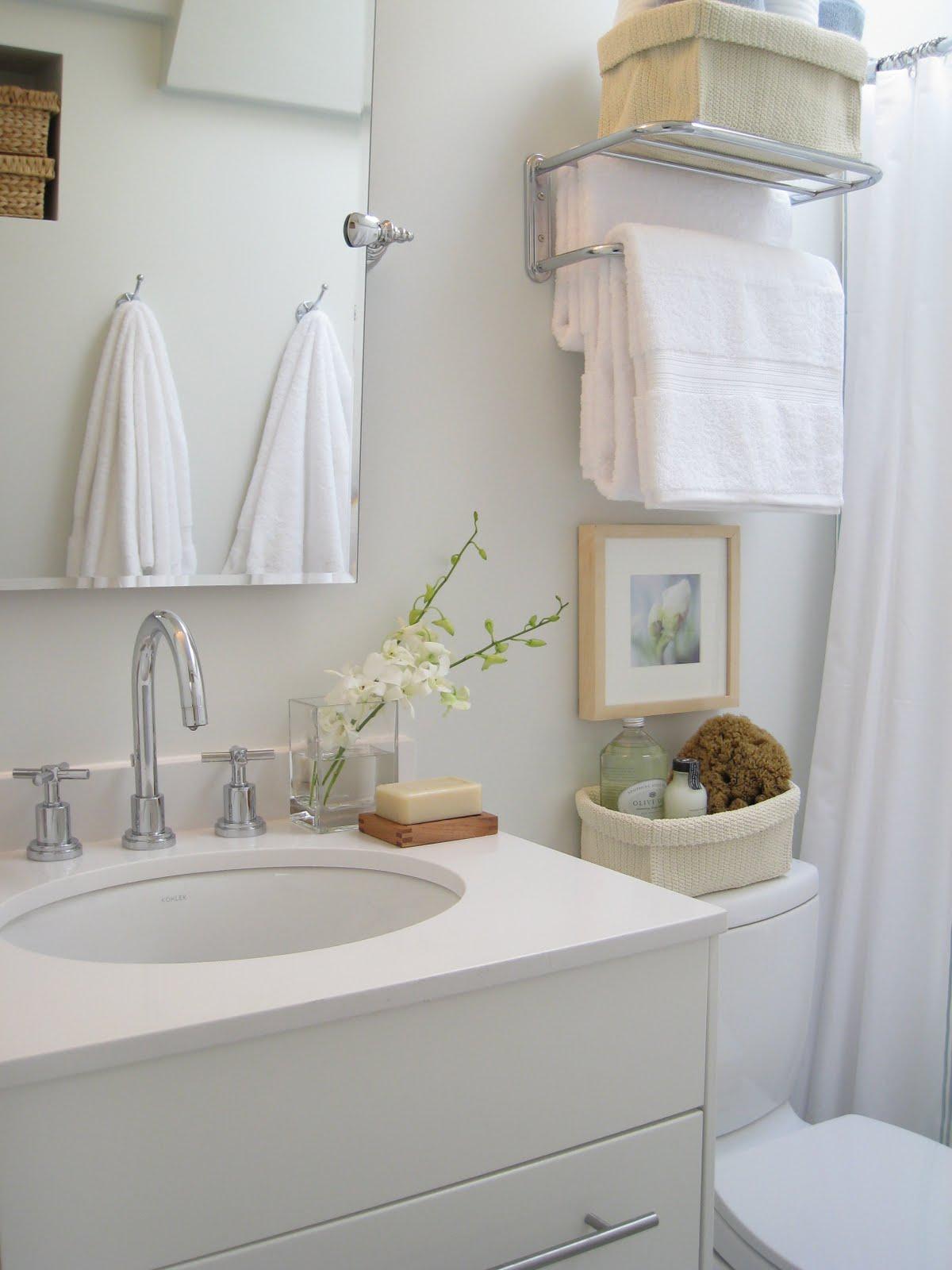 Tiny Bathroom Ideas Shakespeare Home Improvement Co