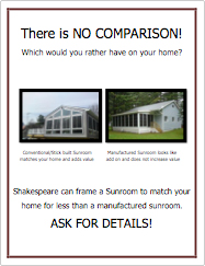 Sunrooms-Comparison-by-Shakespeare-Home-Improvement