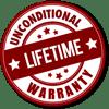 icon-warranty-lifetime