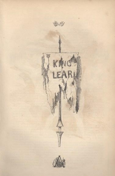 KMKL2