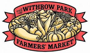 Withrow Park Farmer's Market (community partner)