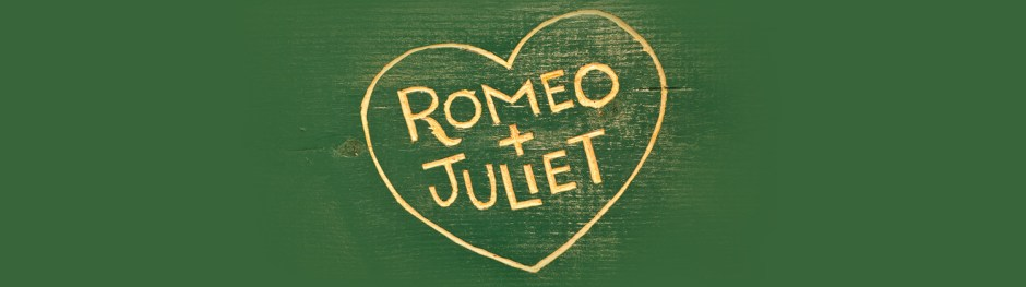 SITR-Romeo-and-Juliet-Twitter-Banner