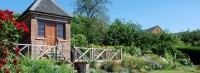 Hill Close Gardens - Warwickshire