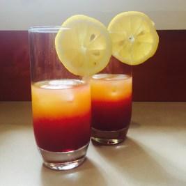 Tequila Sunrise.jpg