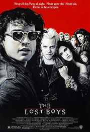 220px-lost_boys