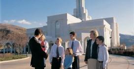 mormon-temple-utah