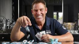 warnie-poker