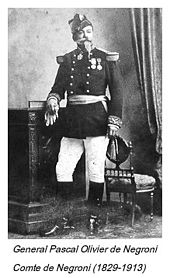 General_Pascal_Olivier_Count_de_Negroni