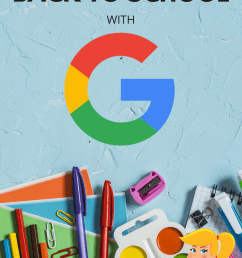 Back to School with G Suite: 6 Online Activities (Part 1)   Shake Up  Learning [ 1102 x 735 Pixel ]