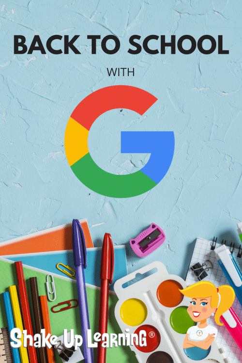 small resolution of Back to School with G Suite: 6 Online Activities (Part 1)   Shake Up  Learning