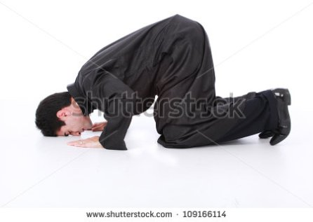 stock-photo-young-muslim-man-wearing-traditional-clothing-praying-and-practicing-the-islamic-faith-on-a-white-109166114