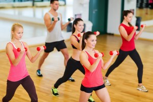 fitness-sport-training-gym-and-lifestyle-concept-group-of-s