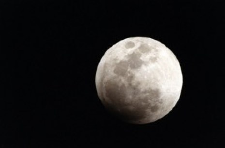 moon-fullsize