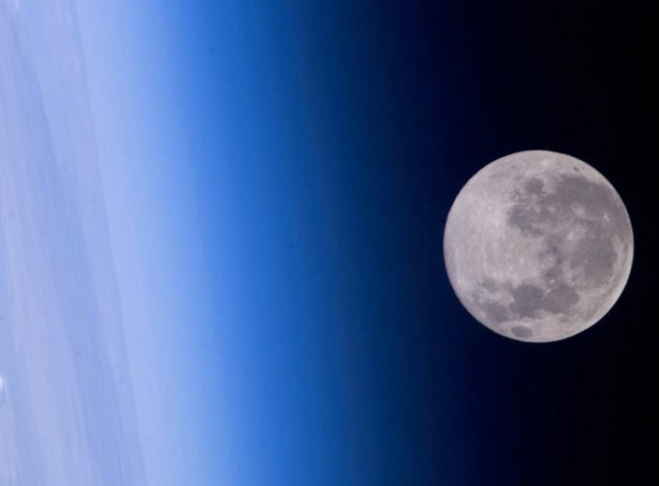 Earth_s_Moon (1)