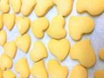 postpartum shortbread recipe