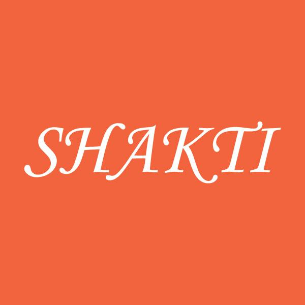 Shakti Logo 600x600