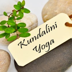 Blessings on the Kundalini Path