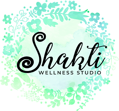 Shakti Wellness Studio - Belfast, UK - Yoga, Bellydancing & Lots more!