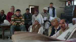_65159926_meetingofelders,haryana