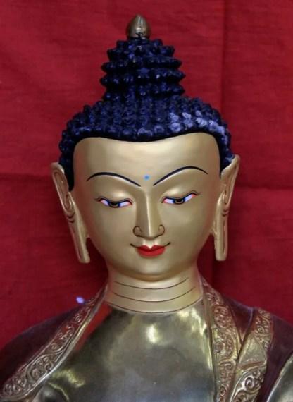garden buddha for sale