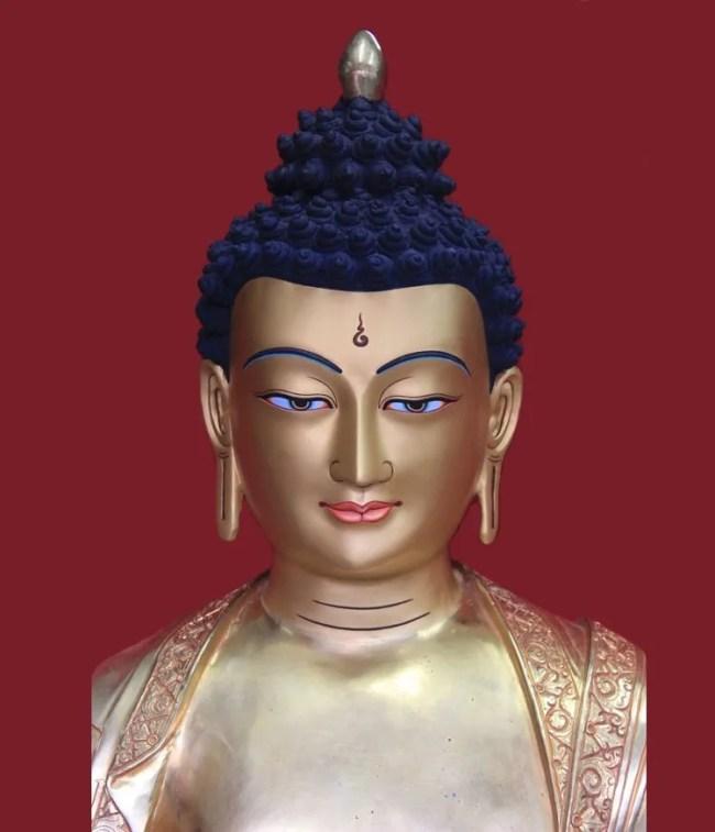 Big Buddha Statue Online