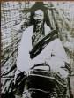Лама и Гуру - Друбванг Шакья Шри