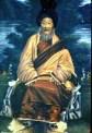 Лама Токден Друбванг Шакья Шри или Шри Джняна