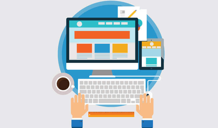 HTML 5 tutorials for beginners and intermediates with CSS