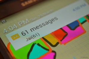 JAI_1611edited_Sam_61Messages