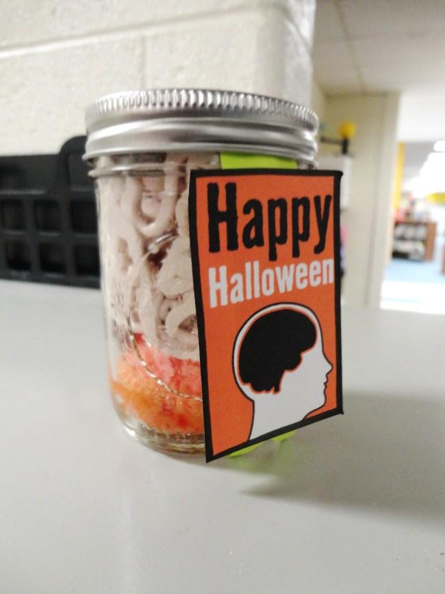 ball jars on Shalavee.com